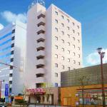 Photo de Hotel Wing International Shonan Fujisawa