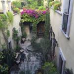 Casa Misha Foto