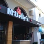 Photo of Mc Delly's Casual Restaurant