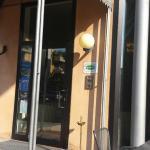 Hotel Borghetti Foto