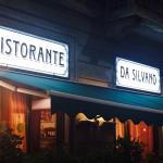 Photo de Nuovo Ristorante Da Silvano