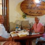 Sempati Turkish Cuisine Foto