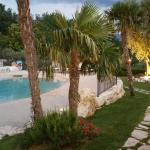 Foto de Hotel Golf La Grotte