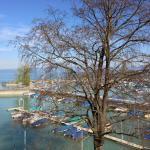 Park-Hotel Inseli Foto