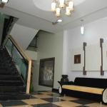 Hotel Raj Mahal Foto