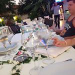 Photo of Agora CAFE & Restaurant