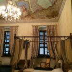 Sunstar Boutique Hotel Castello di Villa Foto