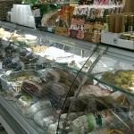 Alio's Delicatessen