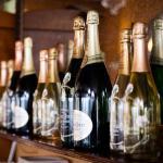 Champagne / Cava
