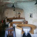 Grotta delle Rondini