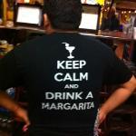 Plaza Mexico Restaurant의 사진