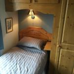 Photo de Tullochard Guest House