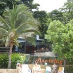 Foto de Montalay Beach Resort