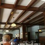 Photo of Alberana Restaurante