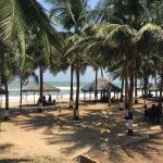 Foto di Ideal Beach Resort