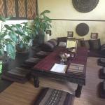 Tanaporn Massage House Foto