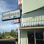 Photo of Autolodge Motel