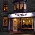 Mumbai Flavours照片