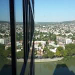 Radisson Blu Iveria Hotel, Tbilisi Foto