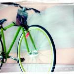 rent a bike kefalonia