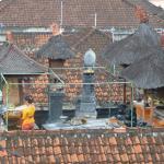 Photo of Dharma Homestay