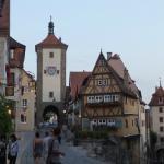 Hotel Klosterstüble Foto