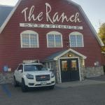 The Ranch Steakhouse