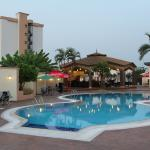 Transcorp Hotels, Calabar (the Hotel) is a fully owned subsidiary of Transcorp Hotels Plc, owner