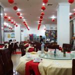 FeiPo Seafood Restaurant Foto
