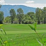 Foto de The Steamboat Golf Club