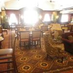 Photo de Homewood Suites by Hilton Cambridge-Waterloo, Ontario