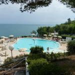 Hotel Eden Gigli Foto