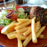 Restaurant Es Coll de Sa Bataia