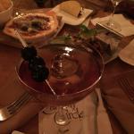 صورة فوتوغرافية لـ Carthay Circle Lounge