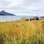 Photo de Grotfjord