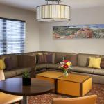 Foto de HYATT house Colorado Springs