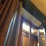 Foto de Champagne Garden Hotel