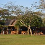 Photo of Malandela's Guest House