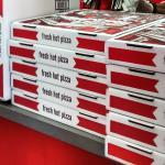 صورة فوتوغرافية لـ Mario's Pizza & Sub