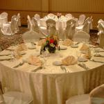 Our Hotel has More than 8,000 Square Feet of Event Space