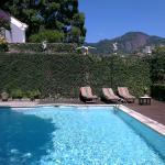 Photo de Villa Alexandrino