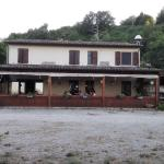 Photo de Country House La Valle del Vento