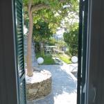 Photo de Cinqueterre Residence