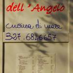 La Casa Dell'Angelo Foto
