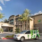 Photo de Holiday Inn & Suites Scottsdale North - Airpark