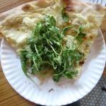 Foto de North of Brooklyn Pizzeria