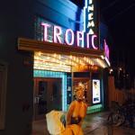 Foto di Tropic Cinema