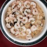 Sugerencias del Restaurante Linares
