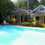 Photo of Khaolak Banana Bungalows