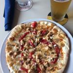 Zdjęcie Brixx Wood Fired Pizza